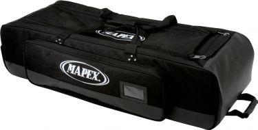 Mapex PMK-M113, Denne tilbehørstaske har hjul og rummer op til 6 de