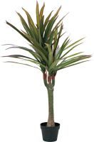 Europalms Dracena, artificial, 120cm