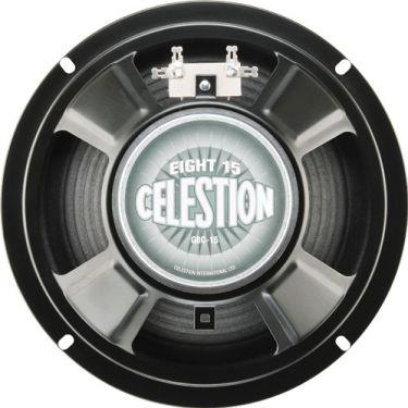 Celestion EIGHT 15 16R