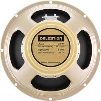 Celestion G12M-65 Creamback 8R