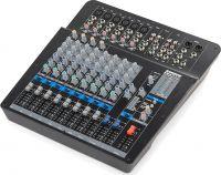 Samson MXP144FX, MixPad-serien tilbyder kvalitet og professionelle
