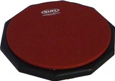 Mapex MA-PD08