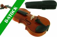"Standard Violin 3/4 (9 til 12 år) ""B-STOCK"""