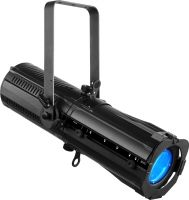 BTS250C LED Profile Spot Zoom 250W RGBW