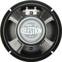 Celestion EIGHT 15 8R