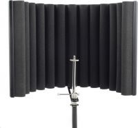 sE Electronics RF X, Instant vocal booth for any home studio