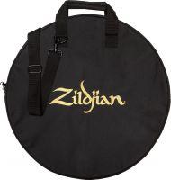 """Zildjian ZCB20 Basic Cymbal Bag 20"""""""