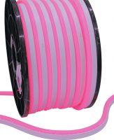 Eurolite LED Neon Flex 230V EC red 100cm