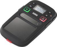 Korg Mini-KP2S Kaoss Effect Pad, A touch pad effect unit that fits