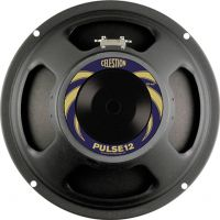 "Celestion PULSE12 T5969 8R, Heavy-duty bass driver. 12"", 200W, 8Ω"
