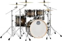 Mapex AR504STK 5pc Shell Pack, 5-pce Armory Series Fusion Shell Pac