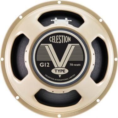 Celestion V-TYPE 8R, 8 Ohm