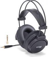 SAMSON SR880 Headphones