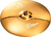 """Zildjian 21"""" A Custom 20th Anniversary Ride, A Custom-serien er bas"""