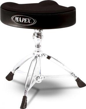 Mapex T765A