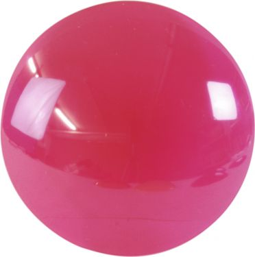 Eurolite Color Cap for PAR-36, pink