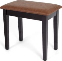Profile HY-PJ008-RW Piano Bench, Affordable piano bench with storag
