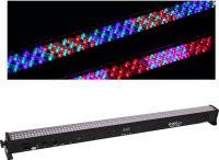 Scandlight BAR 240-10 RGB, 240LED Bar 25°