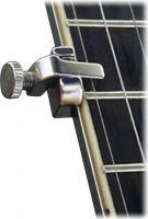Shubb FS 5th String Banjo Capo