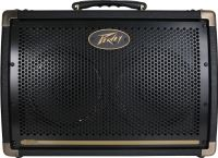 Peavey Ecoustic E208 Combo, Multi purpose amplification system desi