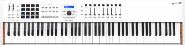 ARTURIA KEYLAB-88-MKII USB Controller keyboard