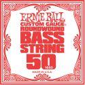 Bass Strings, Ernie Ball EB-1650