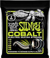 Ernie Ball EB-3721