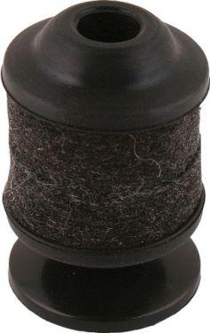 Mapex 3481-355X, Multi-sustain filtbrikker til bækkentilter. Vendba