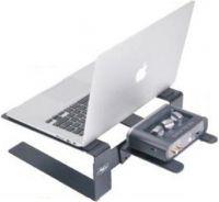 Apextone LS-600, Low profile DJ laptop stand