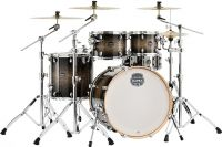 Mapex AR529STK 5-pc Shell Pack, 5-pce Armory Series Rock Shell Pack