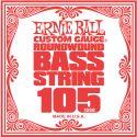 Bass Strings, Ernie Ball EB-1698
