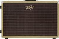 Peavey 112-C Guitar cabinet