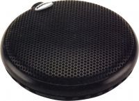 Samson CM11B Black, Trykzonesmikrofon med kuglekarakteristik