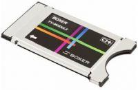 Boxer CA-modul til CI+ indgang (MPEG2/MPEG4 og DVB-T2)