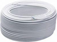 HF Let installationskabel COFLX 5 x 1,5mm² Ø10mm (100m)