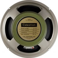 Celestion Heritage G12H 15R 75 Hz