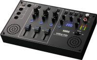 Korg VOLCA-MIX Performance Mixer, An analogue performance mixer tha