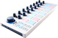 Arturia BeatStep USB MIDI Controller Sequencer