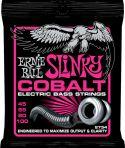 Bass Strings, Ernie Ball EB-2734