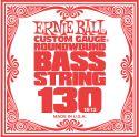 Bass Strings, Ernie Ball EB-1613