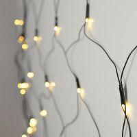 Lysnet til både udendørs og indendørs brug