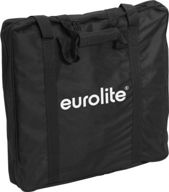 Eurolite Carrying Bag for Stage Stand 150cm Truss and Cover