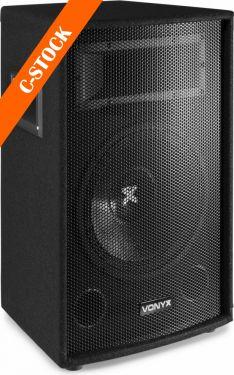 """SL12 Disco-Box 12"""" /300W per piece """"C-STOCK"""""""
