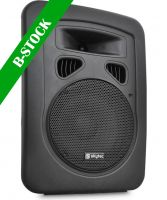 "SkyTec SP800A Hi-End Active 8inch 160W ""B-STOCK"""