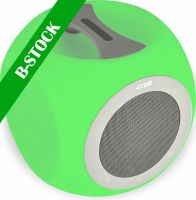 """CX1 Outdoor Color-Changing Speaker """"B-STOCK"""""""
