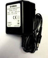 Yamaha PA-130B AC POWER ADAPTOR (EU VERSION)