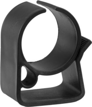 Omnitronic Cable Clip for Loudspeaker Stand 35mm
