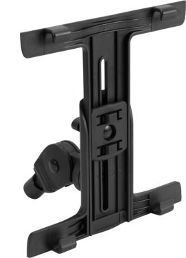Omnitronic PD-4 Tablet Holder for Microphone Stands