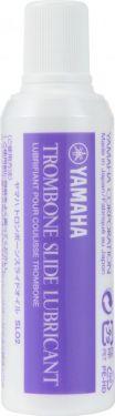 Yamaha TRB SLIDE OIL MAINTENANCE MATERIAL (TRB SLIDE LUBRICANT)