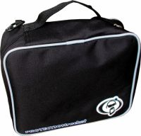 Yamaha 9273-99 PROTECTION RACKET (MINI STORAGE BAG LAR)